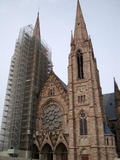 EgliseSt-Paul-3.JPG