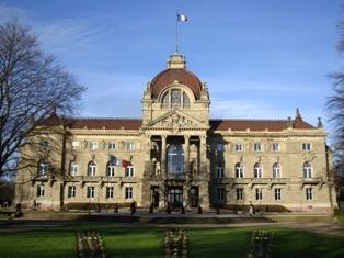 Palais.du.Rhin.JPG
